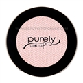 Purely Pro Cosmetics Eyeshadow Cool