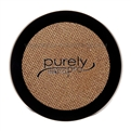 Purely Pro Cosmetics Eyeshadow Bronze