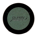 Purely Pro Cosmetics Eyeshadow Oh Yeah