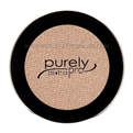 Purely Pro Cosmetics Eyeshadow Beige Mist