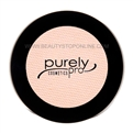 Purely Pro Cosmetics Eyeshadow Lover