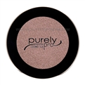 Purely Pro Cosmetics Eyeshadow Oomph
