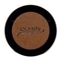 Purely Pro Cosmetics Eyeshadow Hot Pants