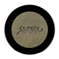 Purely Pro Cosmetics Eyeshadow Fierce