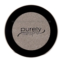 Purely Pro Cosmetics Eyeshadow New Cool