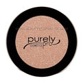 Purely Pro Cosmetics Eyeshadow Beachy
