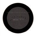 Purely Pro Cosmetics Eyeshadow Carbon