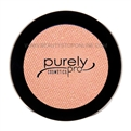 Purely Pro Cosmetics Eyeshadow Bon Appetit