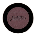 Purely Pro Cosmetics Eyeshadow Fig