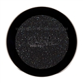 Purely Pro Cosmetics Eyeshadow Black Star