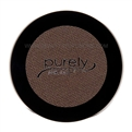 Purely Pro Cosmetics Eyeshadow Date Night