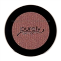 Purely Pro Cosmetics Eyeshadow Bunchie