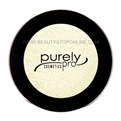 Purely Pro Cosmetics Eyeshadow GlowStick