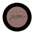 Purely Pro Cosmetics Eyeshadow Luxury