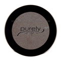 Purely Pro Cosmetics Eyeshadow Ornate