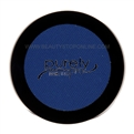 Purely Pro Cosmetics Eyeshadow Blue Velvet