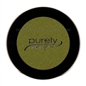 Purely Pro Cosmetics Eyeshadow Green Scene