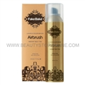 Fake Bake Airbrush Instant Self Tanning Spray - 7 oz