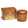 Fake Bake Tantalizing Self-Tanning Butter - 4 oz