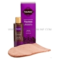 Fake Bake Flawless Self-Tanning Liquid with Mitt 6 oz