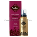 Fake Bake Self Tanning Mousse - 4 oz