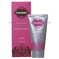 Fake Bake Xtreme Darkest Self-Tanning Gel