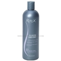 Roux 07 Volumizing Conditioner 15.2 oz