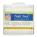 Fran Wilson Nail Tees Precision Applicators