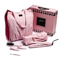 ghd Limited Edition Mark IV Box Set - Pink