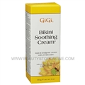 GiGi Bikini Soothing Cream - 3 oz 0480