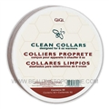 GiGi Clean Collars 50 ct. 0800