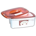GiGi Digital Paraffin Bath 0953