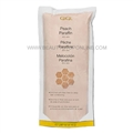 GiGi Peach Paraffin Wax 16 oz 0890