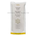 GiGi Unscented Paraffin Wax 16 oz 0891