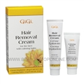 Gigi Hair Removal Cream For the Face 0435