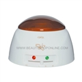 GiGi Wax Warmer 0225
