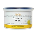 GiGi Azulene Wax 13 oz 0345