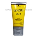 got2b Glued Styling Spiking Glue - 6 oz