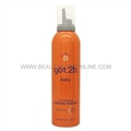got2b Kinky Curl Defining Curling Mousse - 8 oz