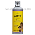 got2b Glued Blasting Freeze Spray - 12 oz