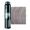 Goldwell TopChic 11SV Special Silver Violet Blonde Can Hair Color