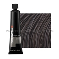 Goldwell TopChic 3VR Violet Whisper Tube Hair Color