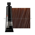 Goldwell TopChic 7KV Fascinating Copper Violet Tube Hair Color