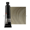 Goldwell TopChic 11V Special Blonde Violet Tube Hair Color
