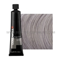 Goldwell TopChic 11SV Special Silver Violet Blonde Tube Hair Color