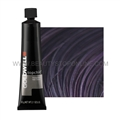 Goldwell TopChic VV-MIX Violet Mix Tube Hair Color
