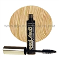 GreyFree Instant Hair Color Touch Up - G101 Medium Blonde