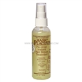 Hask Placenta No-Rinse Instant Hair Repair Treatment