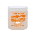 Hawaiian Silky Dry Look Gel Activator - 8 oz