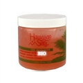 Hawaiian Silky Gel Activator - 8 oz